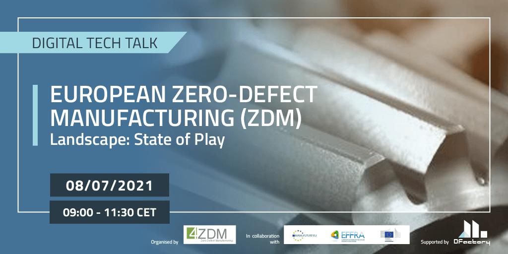 Digital tech talk 4zdm digitalfactoryalliance.eu (tinified)